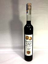 Walnut liqueur 0,5l