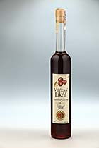 Sour cherry liqueur 0,5l